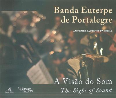 Banda Euterpe de Portalegre (António Jacinto Pascoal)