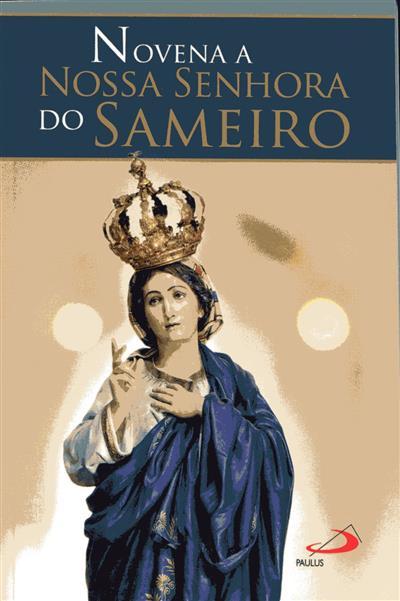 Novena a Nossa Senhora do Sameiro (Fernando Silva)