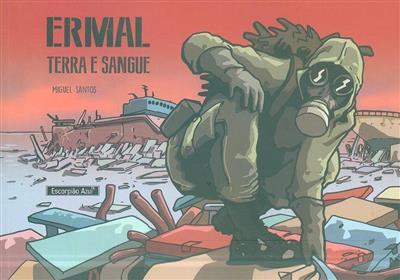 ERMAL (Miguel Santos)