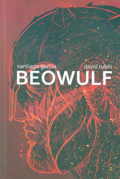 Beowulf (Santiago Garcia, David Rubín)