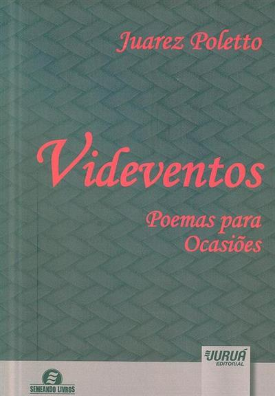 Videventos (Juarez Poletto)