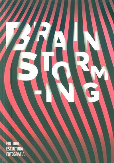 Brainstorming (org. Câmara Municipal de Estarreja)