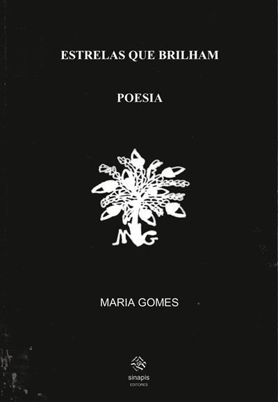 Estrelas que brilham (Maria Gomes)