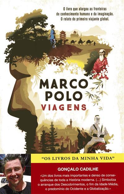 Viagens (Marco Polo)