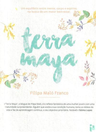Terra Mayo (Filipa Maló Franco)