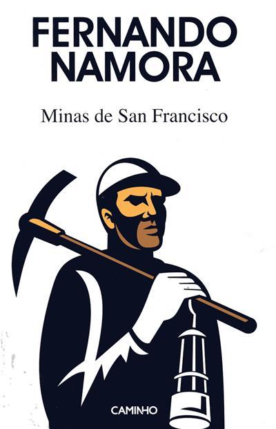 Minas de San Francisco (Fernando Namora)