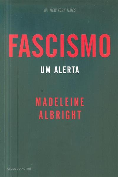 Fascismo