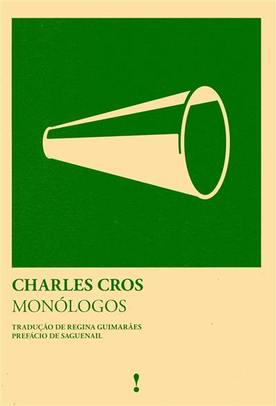 Monólogos (Charles Cros)