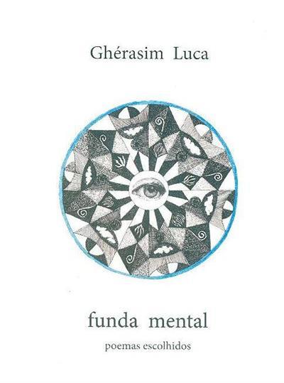 Funda mental (Ghérasim Luca)