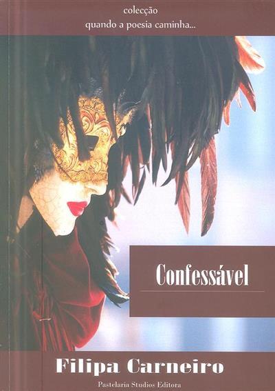 Confessável (Filipa Carneiro)