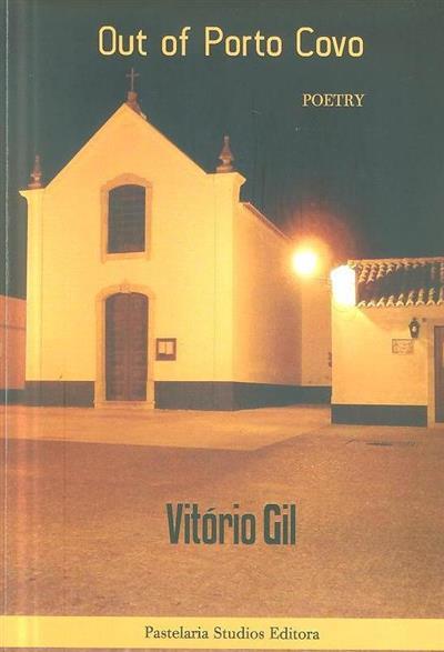 Out of Porto Covo (Vitório Gil)