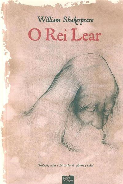 O Rei Lear (William Shakespeare)