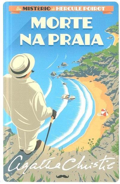 Morte na praia (Agatha Christie)
