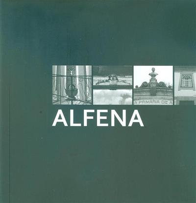 Alfena (fot. José Manuel Soares)