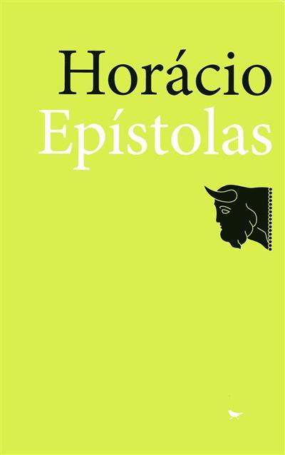 Epístolas (Horácio)