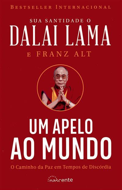 Um apelo ao mundo (Dalai Lama, Franz Alt)