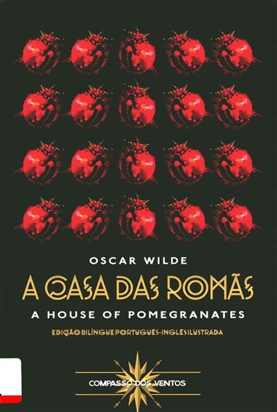 A casa de romãs (Oscar Wilde)