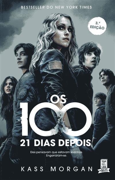 Os 100 (Kass Morgan)