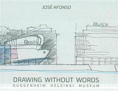 Drawing without words