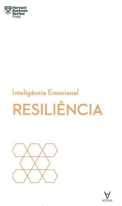 Resiliência (Diane Coutu.. [et al.])