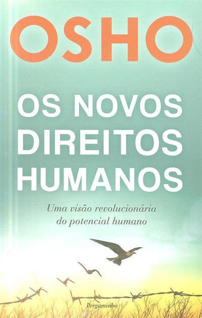 Os novos direitos humanos (Osho)