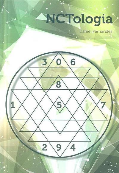 Nctologia (Daniel Fernandes)