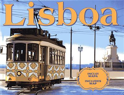 Lisboa, cidade de luz (coord. Nuno Seabra Lopes)