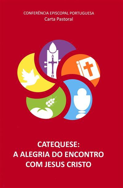 Catequese (carta pastoral da Conferência Episcopal Portuguesa)