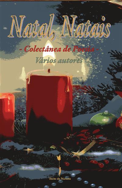 Natal, Natais (Ana Pão Trigo... [et al.])