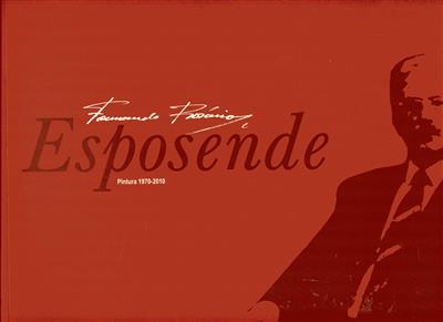 Fernando Rosário e Esposende (Ivone Baptista de Magalhães)