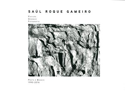Saúl Roque Gameiro