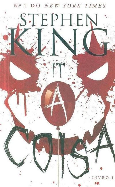 A coisa