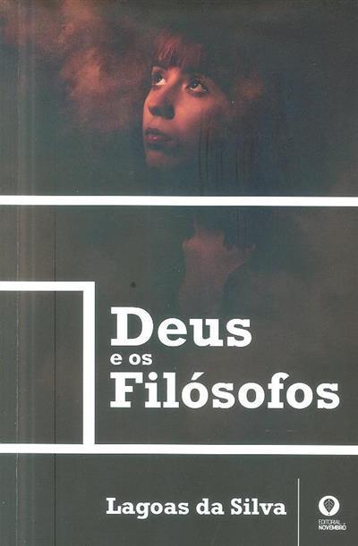 Deus e os filósofos (Lagoas da Silva)