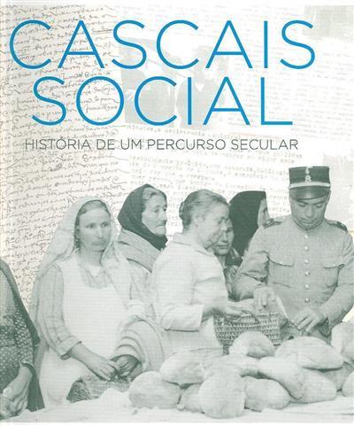 Cascais social (Cristina Pacheco)