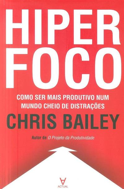 Hiperfoco