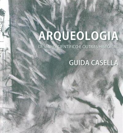 Arqueologia (Guida Casella)