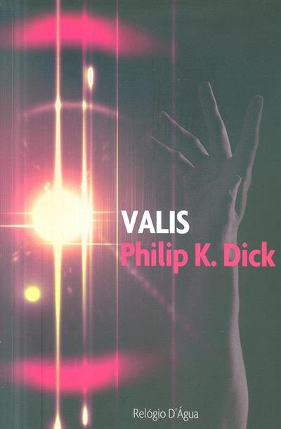 Valis (Philip K. Dick)