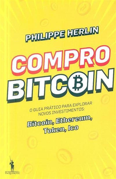 Compro bitcoin