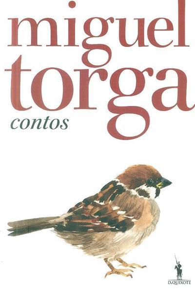 Contos (Miguel Torga)