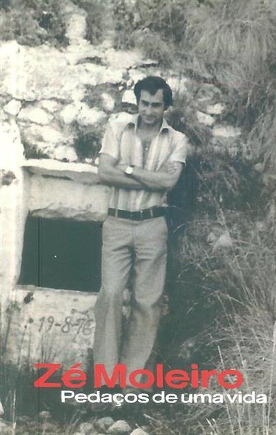 Zé Moleiro (José Martins)