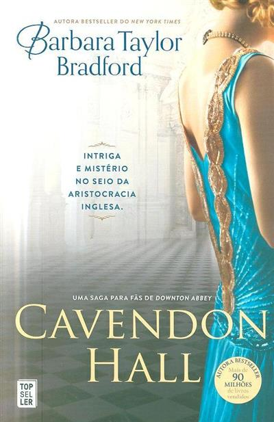Cavendon Hall