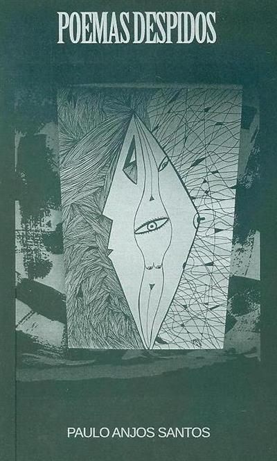 Poemas despidos (Paulo Anjos Santos)