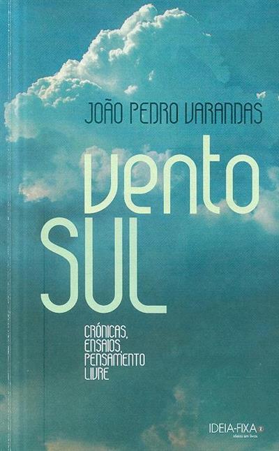 Vento sul (João Pedro Varandas)