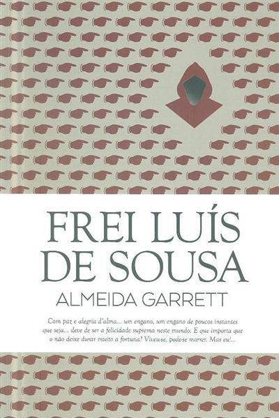 Frei Luís de Sousa (Almeida Garret)