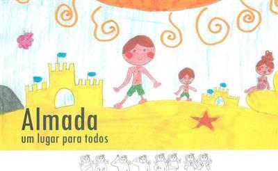 Almada (coord. Paula Teles)