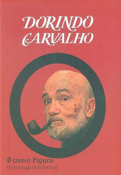 0 (zero) figura (dir. Eduardo Nascimento)