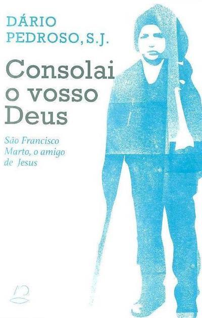 Consolai o vosso Deus (Dário Pedroso)