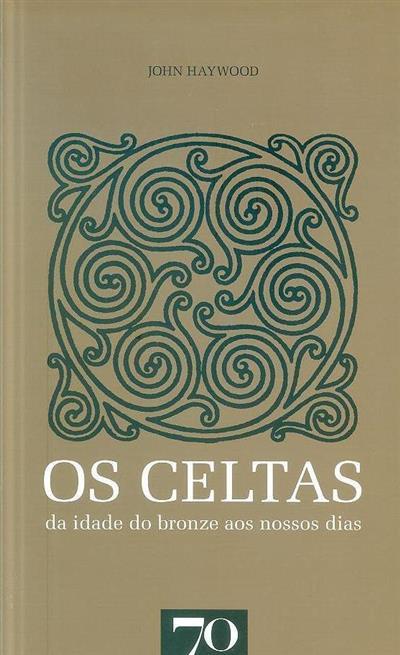 Os celtas (John Haywood)