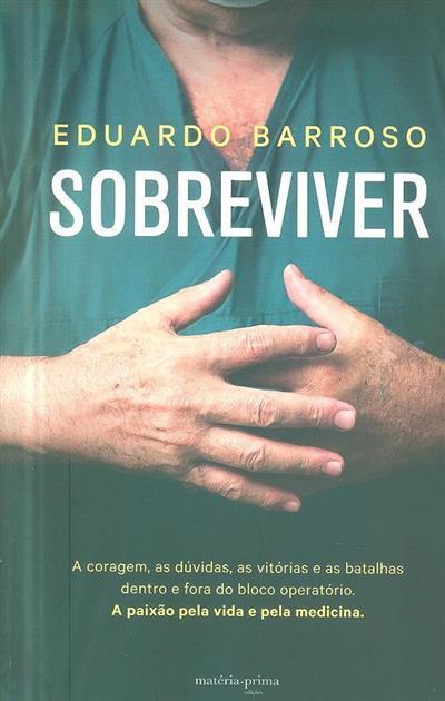Sobreviver (Eduardo Barroso)