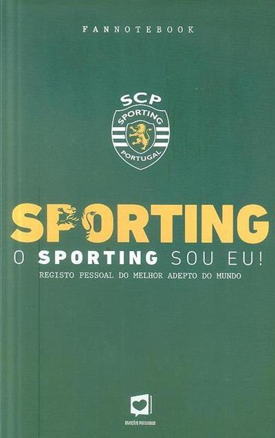 Sporting (Andreia Campos Baptista)